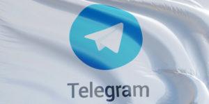 آموزش ایجاد کانال تلگرام
